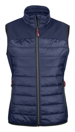 Expedition Vest